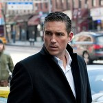 Person of Interest Baby Blue (2)