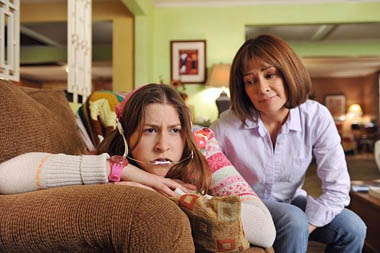 The Middle | The Middle Season 3 Episode 19