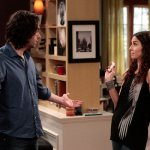 Whitney (NBC) Something Old, Something NewEpisode 21 (4)