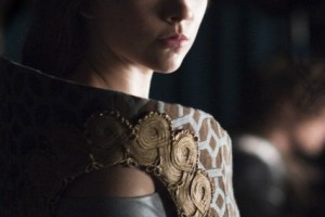 Game Of Thrones The Ghost of Harrenhal Season 2 Episode 5 (3)