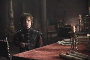 Game Of Thrones What Is Dead May Never Die Season 2 Episode 3 (5)
