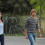 NCIS: Los Angeles Sans Voir Season 3 Episode 23 (4)
