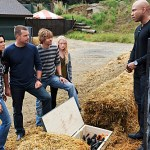 NCIS: Los Angeles Sans Voir Season 3 Episode 23 (2)