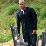 NCIS: Los Angeles Sans Voir Season 3 Episode 23 (1)