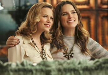 One Tree Hill Series Finale (4)