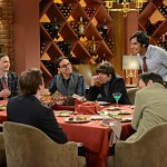The Big Bang Theory The Stag Convergence Season 5 Episode 22 (3)