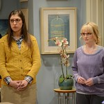 The Big Bang Theory The Stag Convergence Season 5 Episode 22 (12)
