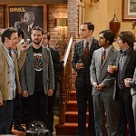 The Big Bang Theory The Stag Convergence Season 5 Episode 22 (9)
