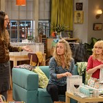 The Big Bang Theory The Stag Convergence Season 5 Episode 22 (6)