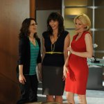 30 Rock What Will Happen to the Gang Next Year? Season 6 Episode 22 (3)