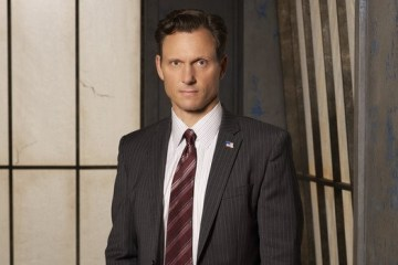 ABC Scanda Tony Goldwyn