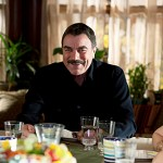 Blue Bloods Collateral Damage Season 2 Episode 21 (3)