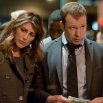 Blue Bloods Collateral Damage Season 2 Episode 21 (13)