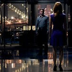 "CSI: NY Season Finale: ""Near Death"" (Season 8 Episode 18) (1)"