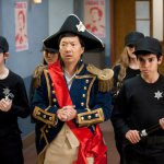Community The First Chang Dynasty Season 3 Episode 20 (9)