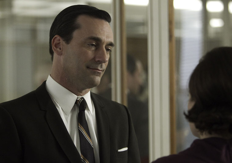 https://i1.wp.com/www.tvequals.com/wp-content/uploads/2012/05/Mad-Men-The-Other-Woman-Season-5-Episode-11.jpg