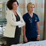 Nurse Jackie Season 4 Episode 6 No-Kimono-Zone (5)