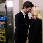 Parks and Recreation Win, Lose or Draw Season 4 Episode 22 (2)