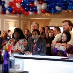 Parks and Recreation Win, Lose or Draw Season 4 Episode 22 (9)