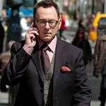 Person of Interest No Good Deed Episode 22 (11)