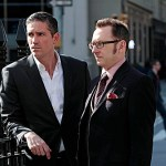 Person of Interest No Good Deed Episode 22 (6)