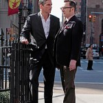 Person of Interest No Good Deed Episode 22 (5)