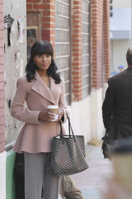 Scandal (ABC) The Trail Episode 6 (18)
