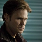 The Vampire Diaries Season 3 Finale The Departed (2)