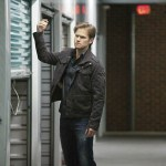 The Vampire Diaries Season 3 Finale The Departed (1)