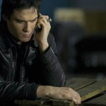 The Vampire Diaries Season 3 Finale The Departed (16)