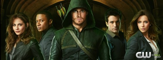 arrow cw cast 01