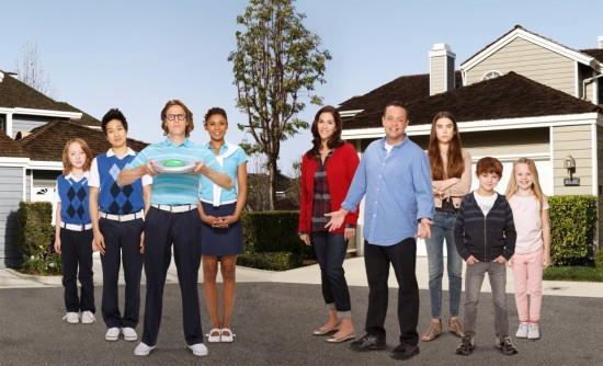 the neighbors abc cast 03