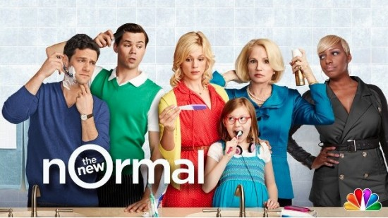 the new normal nbc