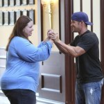 Extreme Makeover: Weight Loss Edition Season 2 Jacqui