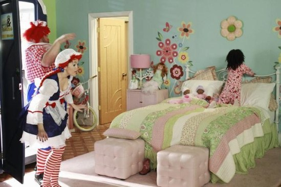 Jessie A Doll's Outhouse Episode 21 (4)