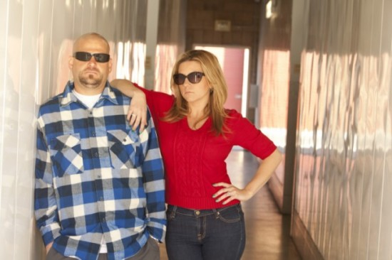 storage wars season 3 review tustin bee have a problem