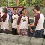 Baby Daddy (ABC Family) Take Her Out of the Ballgame Episode 6 (3)