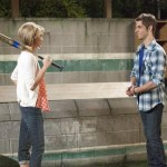 Baby Daddy (ABC Family) Take Her Out of the Ballgame Episode 6 (2)