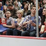 Baby Daddy (ABC Family) The Nurse and the Curse Episode 3 (8)