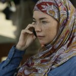 """Covert Affairs """"The Last Thing You Should Do"""" Season 3 Episode 3 (2)"""