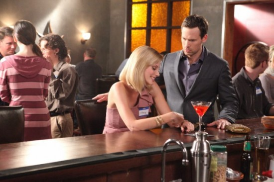 Drop dead diva road trip season 4 episode 8 tv equals - Drop dead diva season 4 episode 9 ...