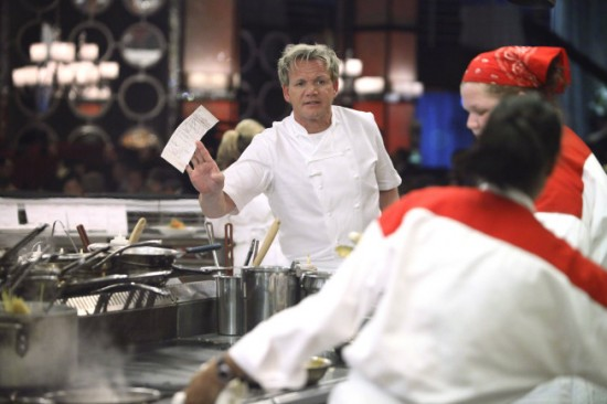 hells kitchen 11 chefs compete hells kitchen 11 chefs compete part 1 season 10 episode - Hells Kitchen Season 10 Episode 1