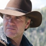 Longmire (A&E) The Worst Kind of Hunter Episode 6