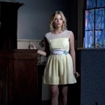 Pretty Little Liars (ABC Family) The Remains of the 'A' Season 3 Episode 6 (2)