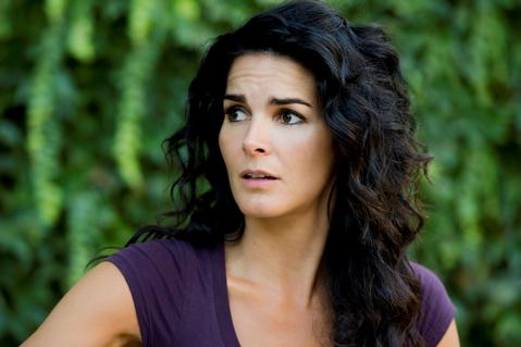 Rizzoli & Isles Hometown Glory Season 3 Episode 9