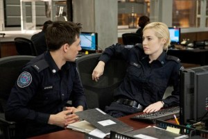 "Rookie Blue ""Leap of Faith"" Season 3 Episode 7 (4)"