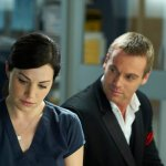 Saving Hope (NBC) Consenting Adults Episode 7 (5)