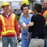 """Saving Hope (NBC) """"Consenting Adults"""" Episode 7 (1)"""