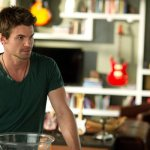 "Saving Hope (NBC) ""Out of Sight"" Episode 5 (7)"