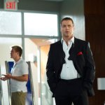 Saving Hope (NBC) The Great Randall Episode 6 (4)